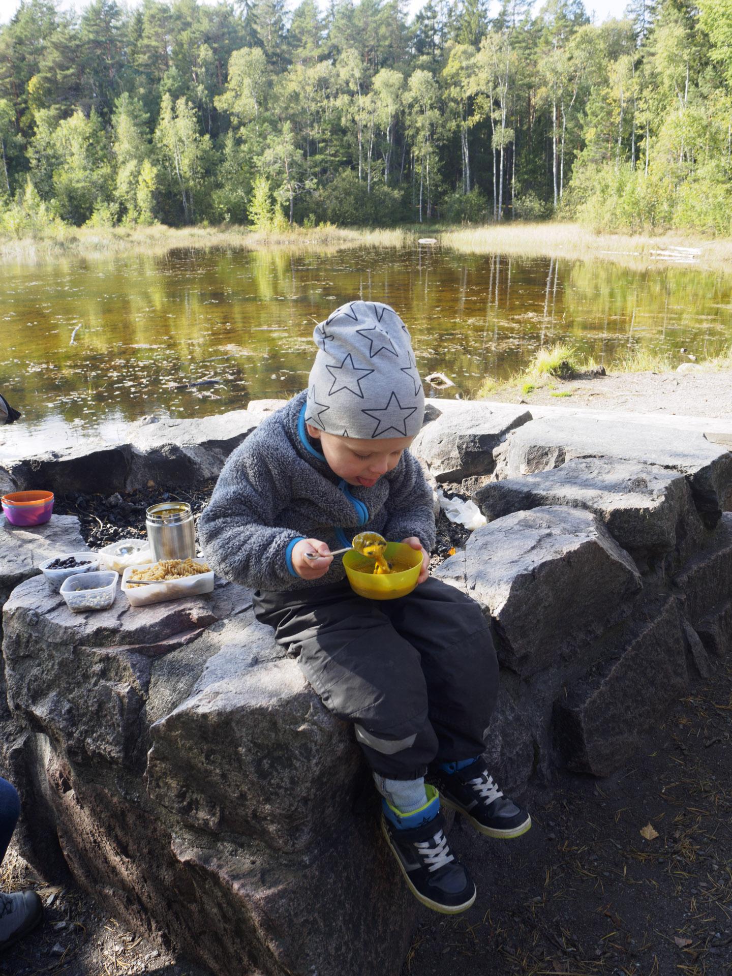 SandraCallermo.se En matig livsstilsblogg! • Page 23 of